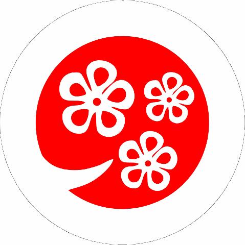 Флорексим цветы рябиновая ул